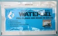 WaterJel Critical Kit