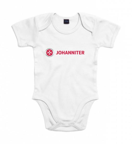 Babystrampler JUH