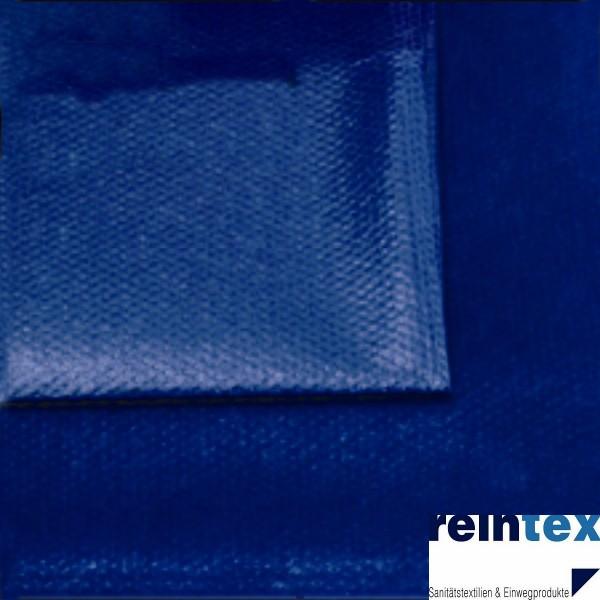 Reintex Vlies-Tragelaken laminiert 80x210 cm