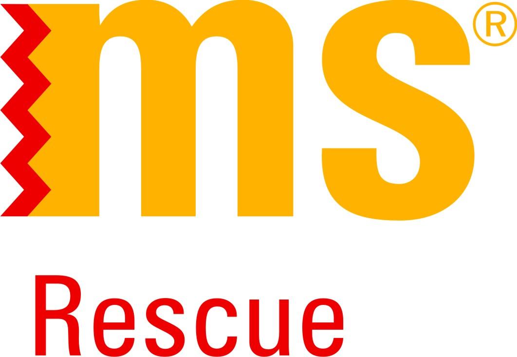 ms rescue GmbH