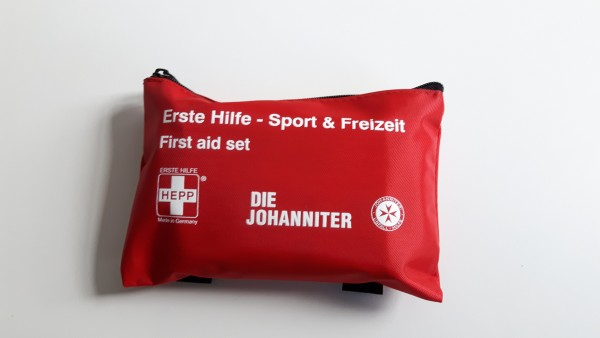 JUH Handy-Bag Sport&Freizeit