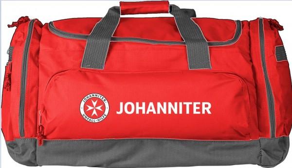 Bekleidungstasche JUH 37 Liter
