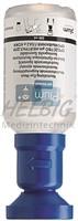 Augenspüllösung pH Neutral 200 ml