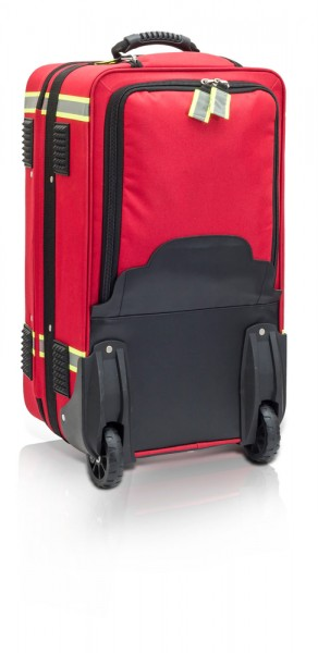 EMERAIR´S TROLLEY Beatmungskoffer