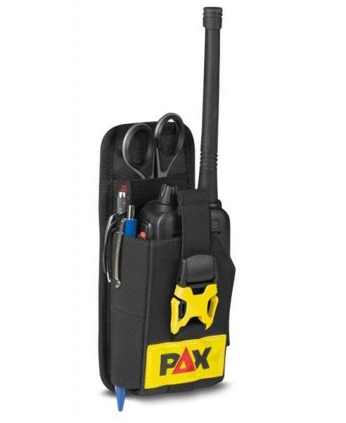 Pro Series - Funkgeräteholster M