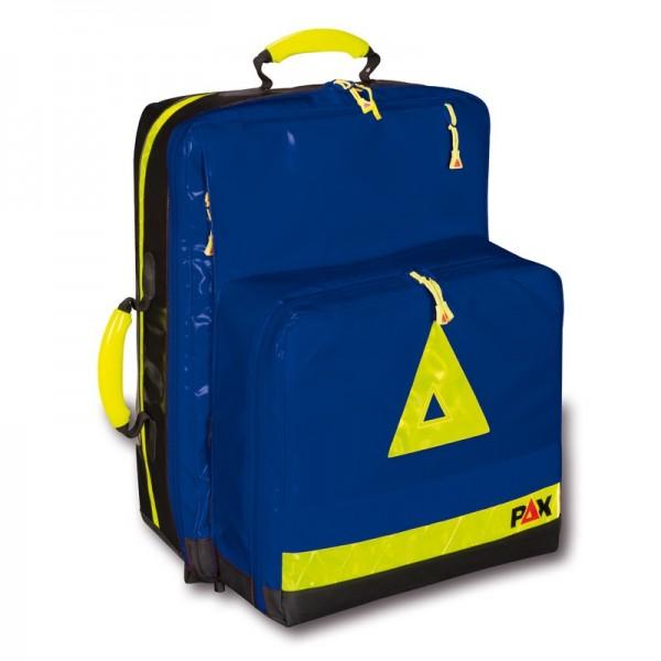PAX - Wasserkuppe L - AED