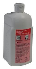 Incidur® Spray 1000ml