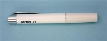 Pen Light - Pupillenleuchte
