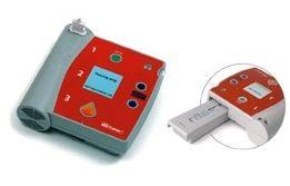 AED-TRAINER 2
