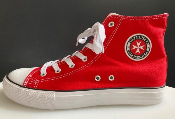 Sneaker JUH
