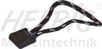 Zip Fix Reißverschlussverlängerung (10 Stück)