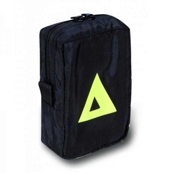 PAX - Erste-Hilfe-Tasche XS