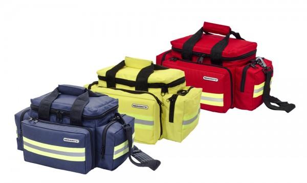 LIGHT BAG Notfalltasche