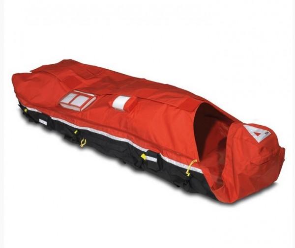 Patiententransportsack