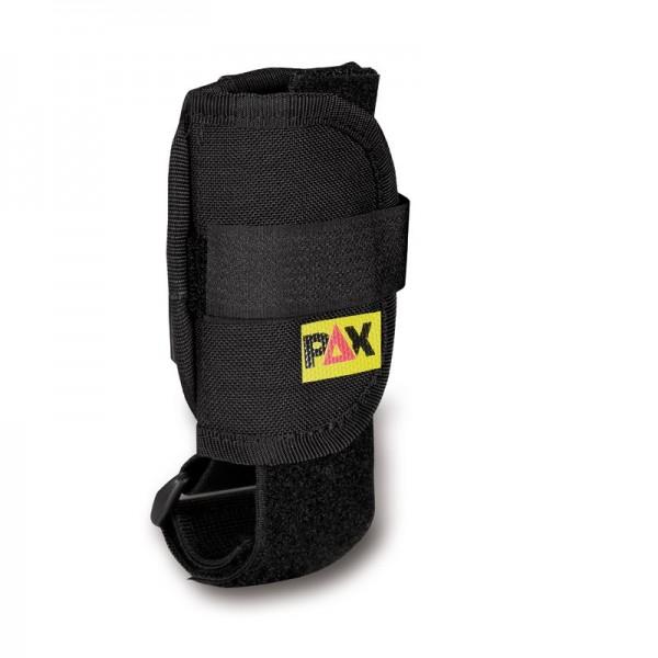 PAX Batonholster