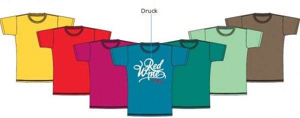 Event Shirt