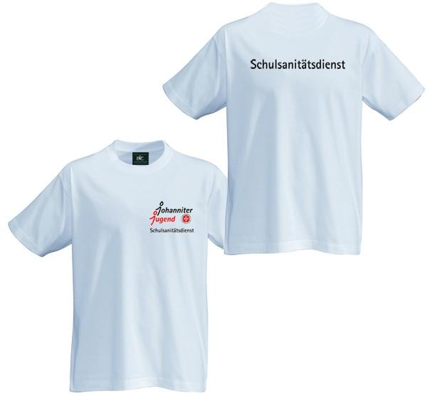 T-Shirt SSD