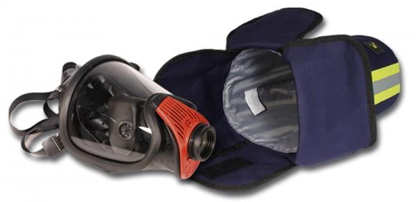 RESPI LIGHT Atemschutzmasken-Tasche