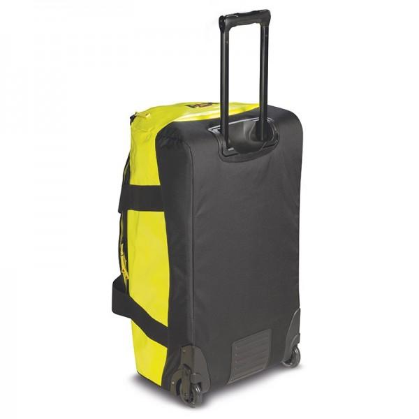 Stuff-Bag Trolley